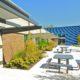 Mukilteo School District Teaching & Learning Center